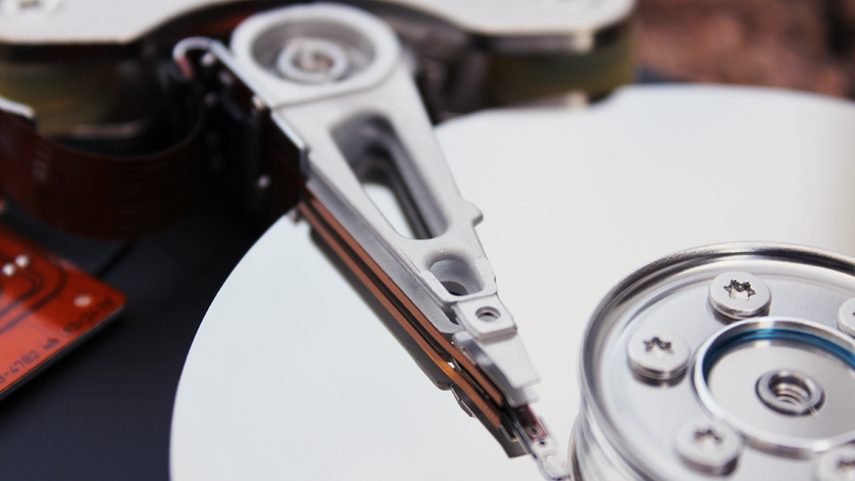 Backup Your Files and Computer 01