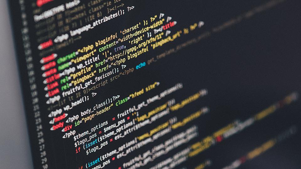 Adobe CEP Extension Development Experience | Creative Dojo
