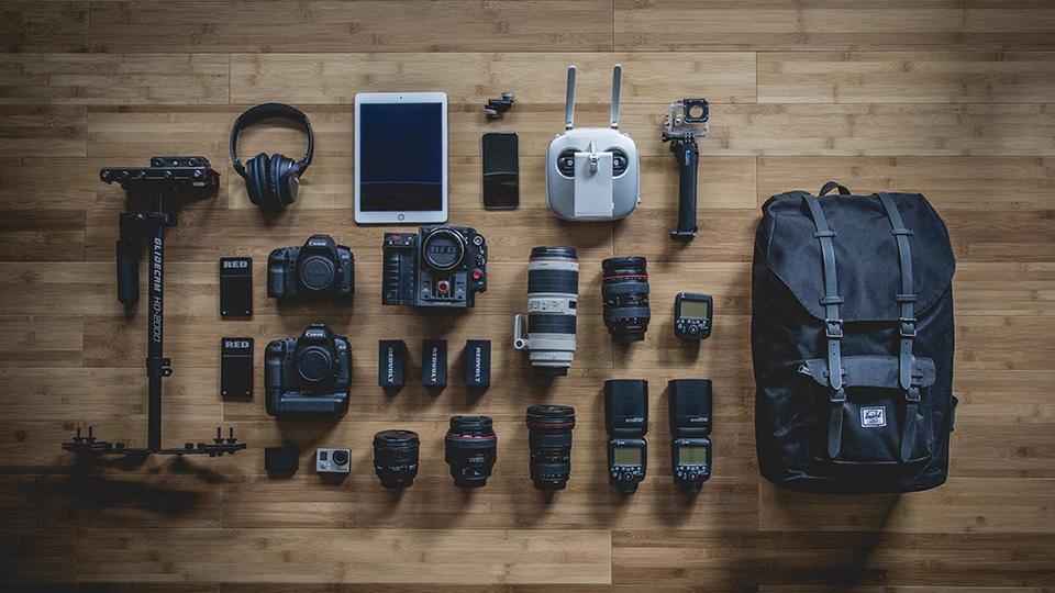 Camera-Gear-Rentals