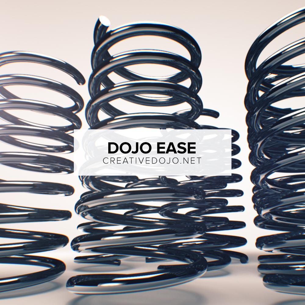 Dojo-Ease-(Square)