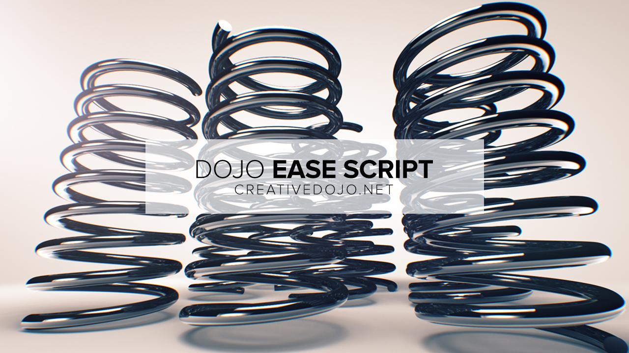 Dojo Ease Thumbnail v2