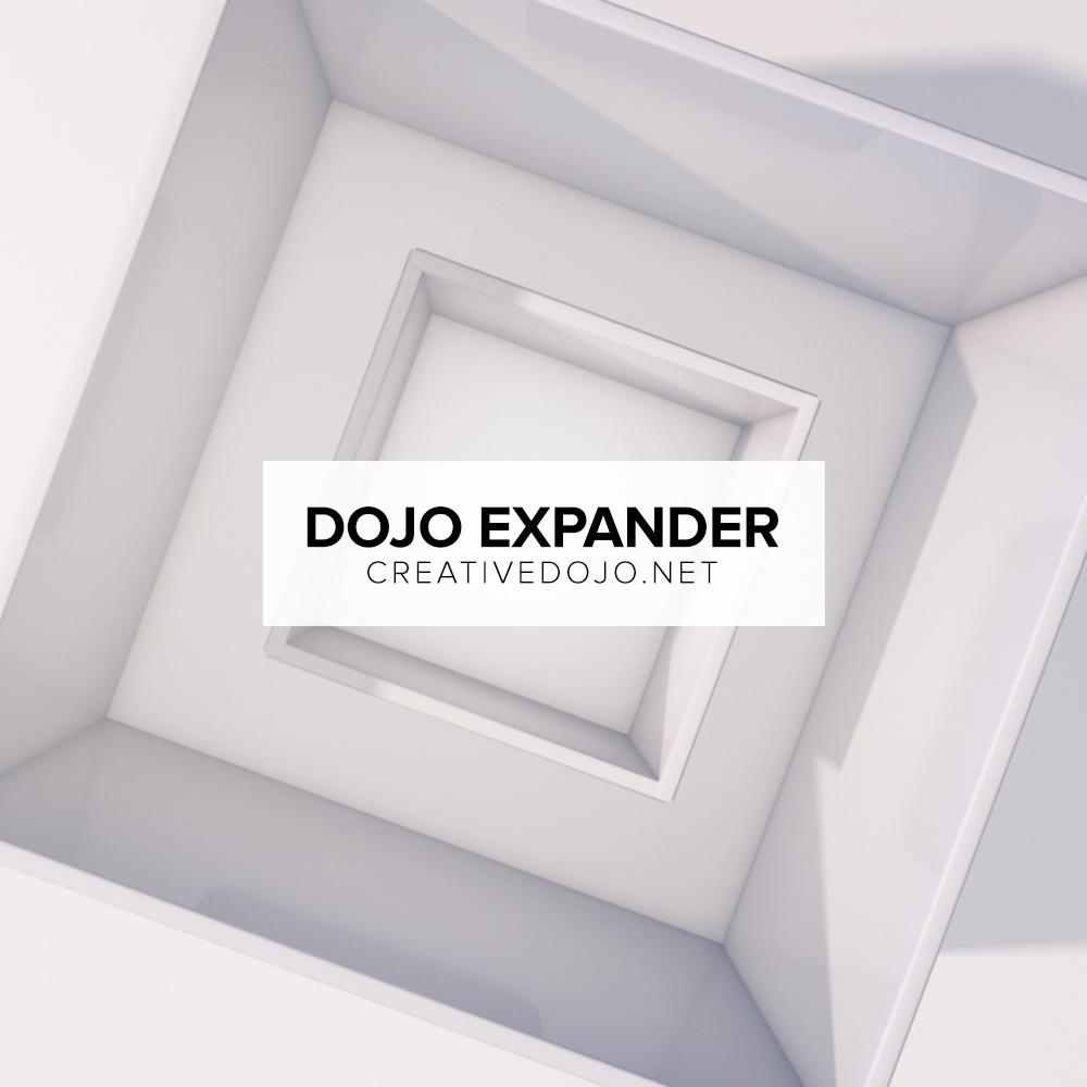 Dojo-Expander-(Square)
