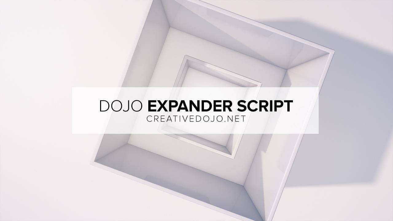 Dojo-Expender-Thumbnail