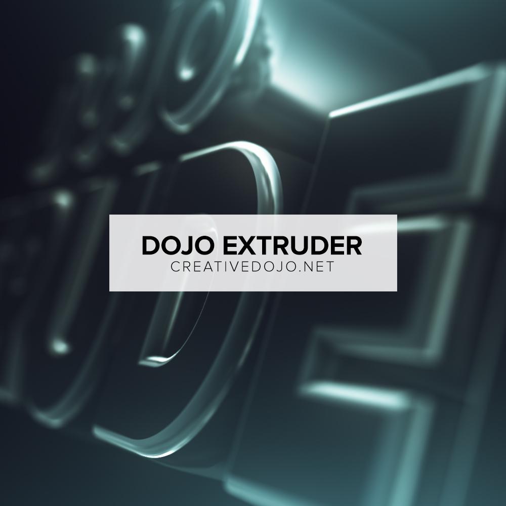 Dojo-Extruder-(Square)
