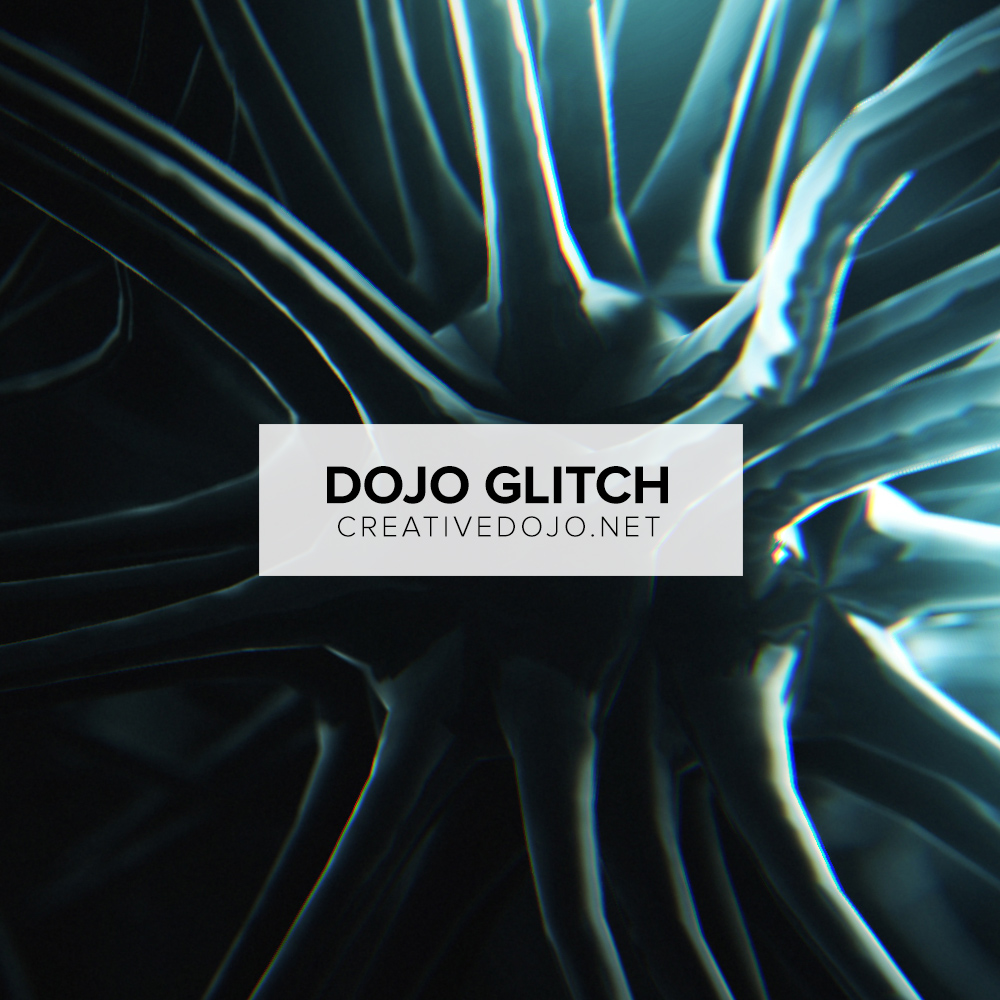 Dojo-Glitch-(Square)