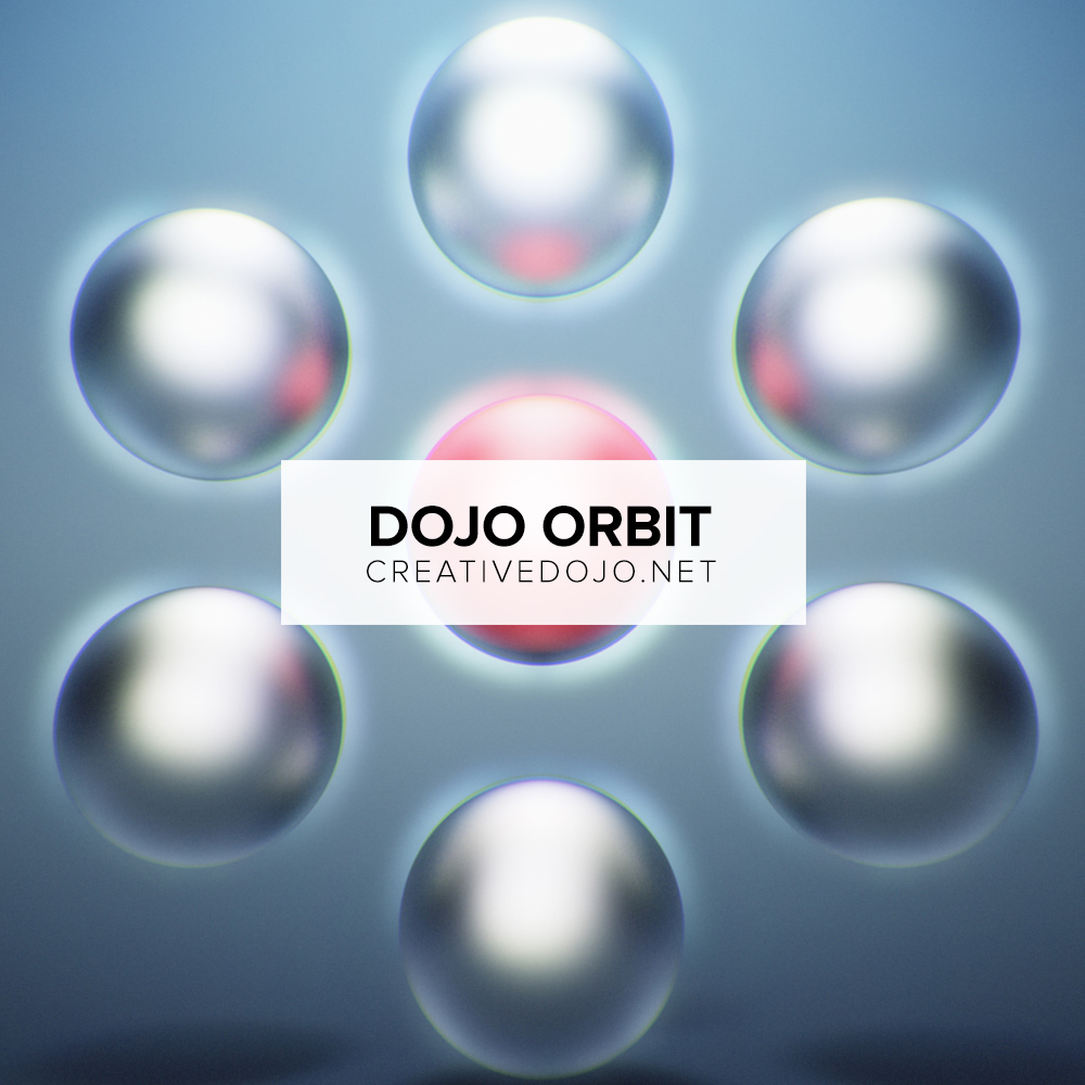Dojo-Orbit-(Square)