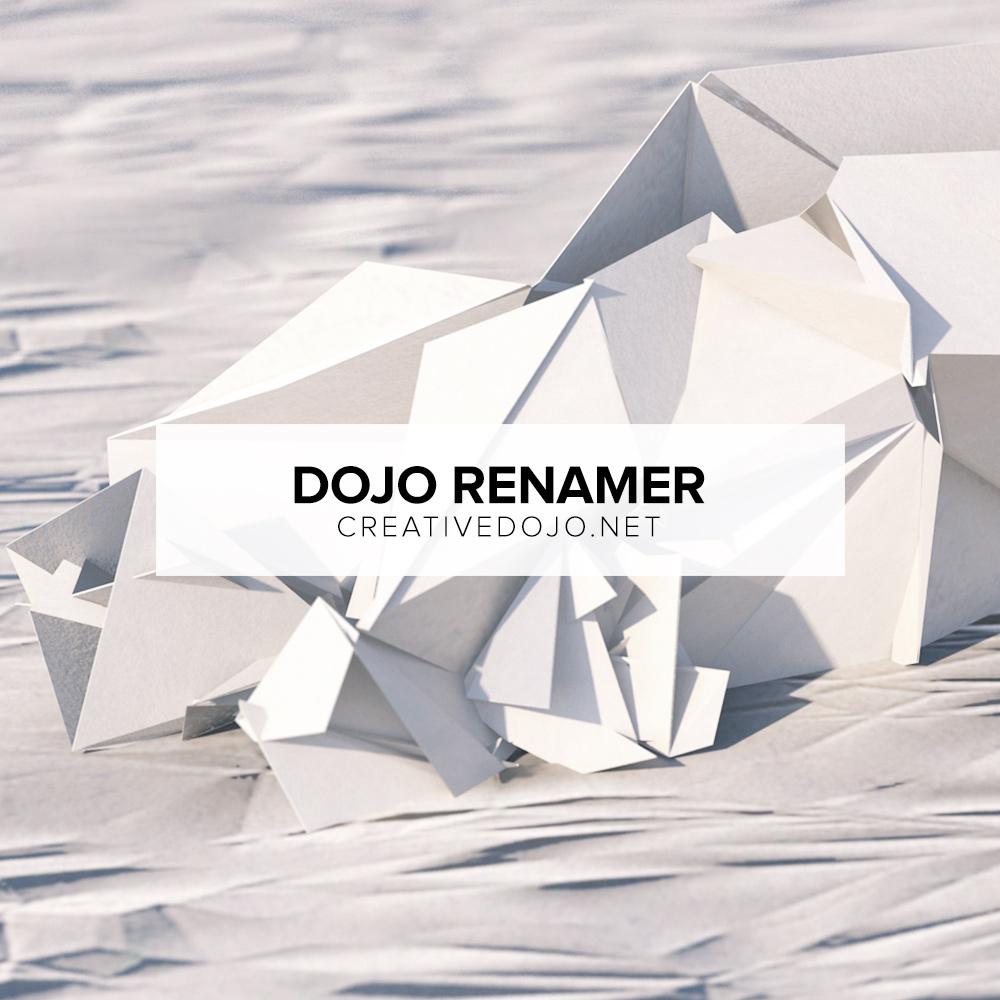 Dojo-Renamer-Thumbnail-(Square)