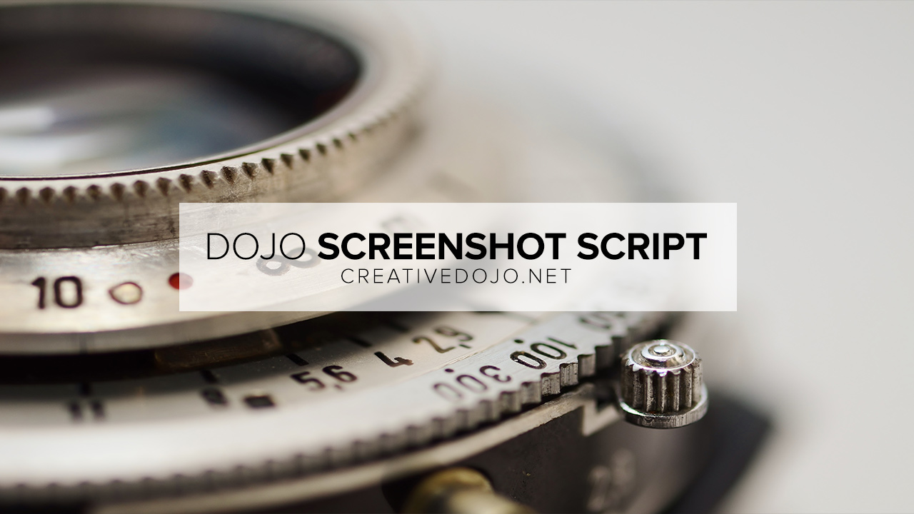 Dojo-Screenshot-Thumbnail-2