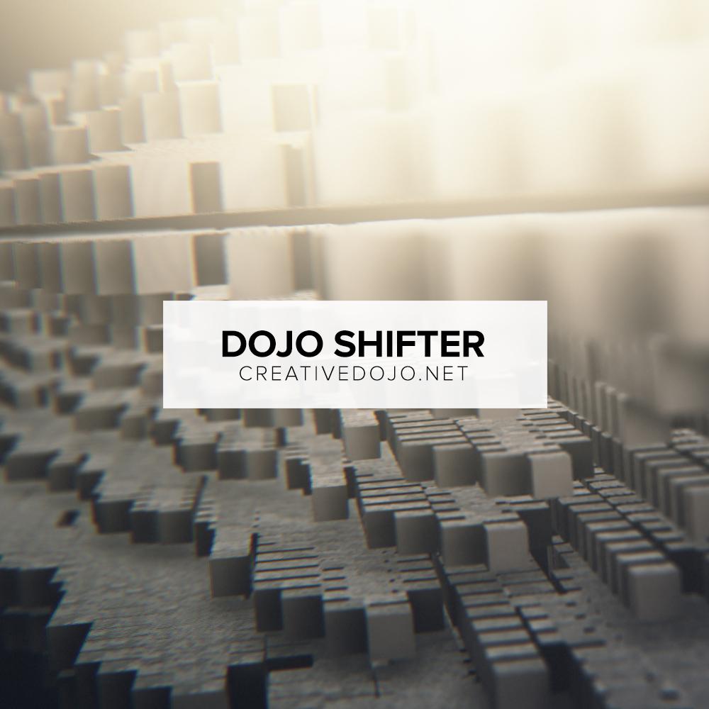 Dojo-Shifter-(Square)