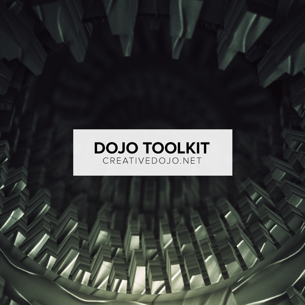 Dojo-Toolkit-(Square)
