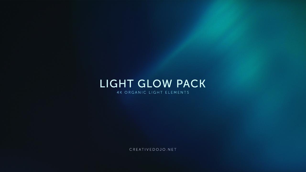 light-glows-title