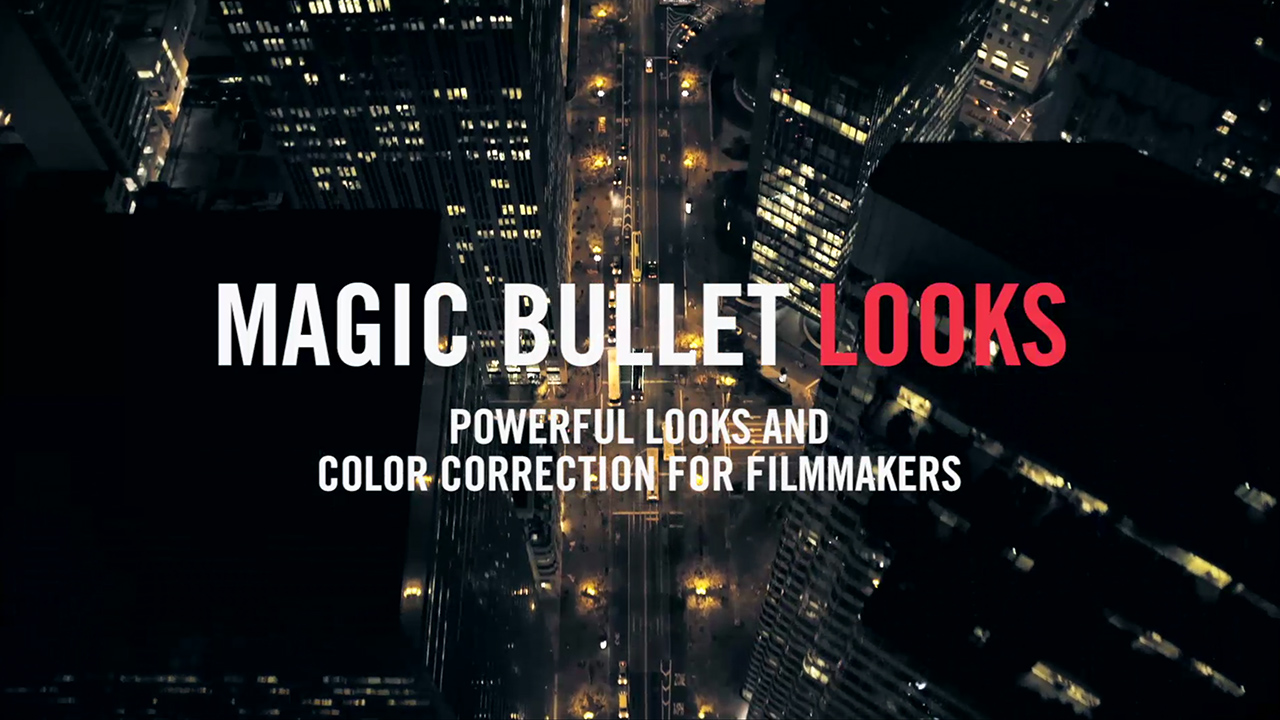 Magic-Bullet-Looks-Thumbnail