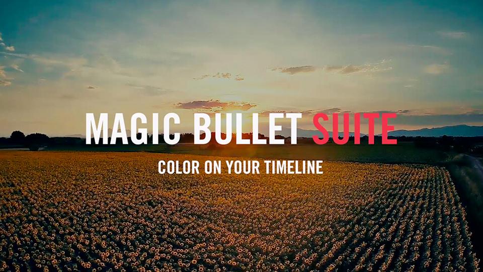 Magic-Bullet-Suite-12