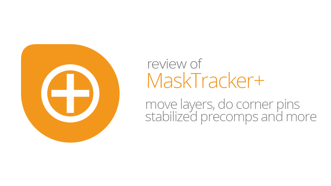 MaskTracker+ Review
