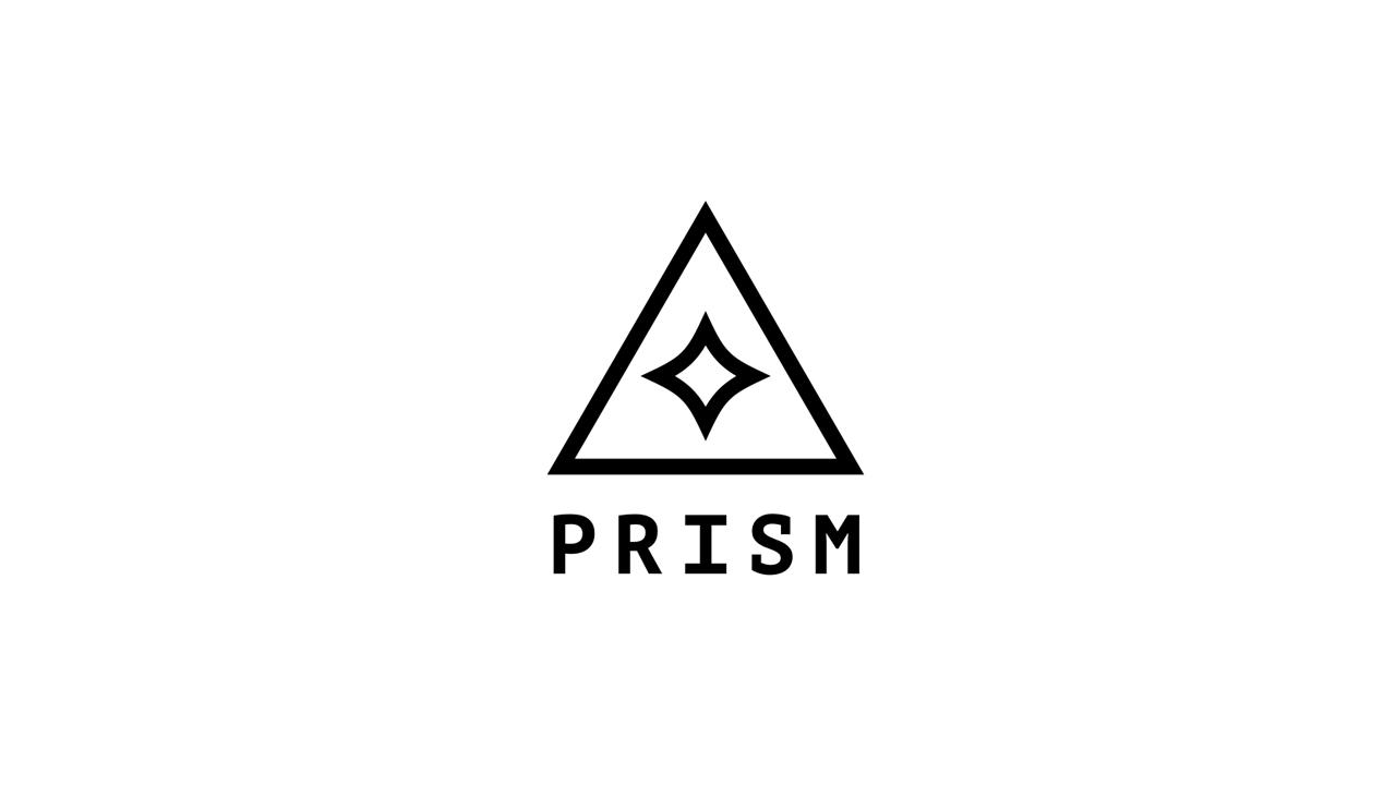 prism_1280x720