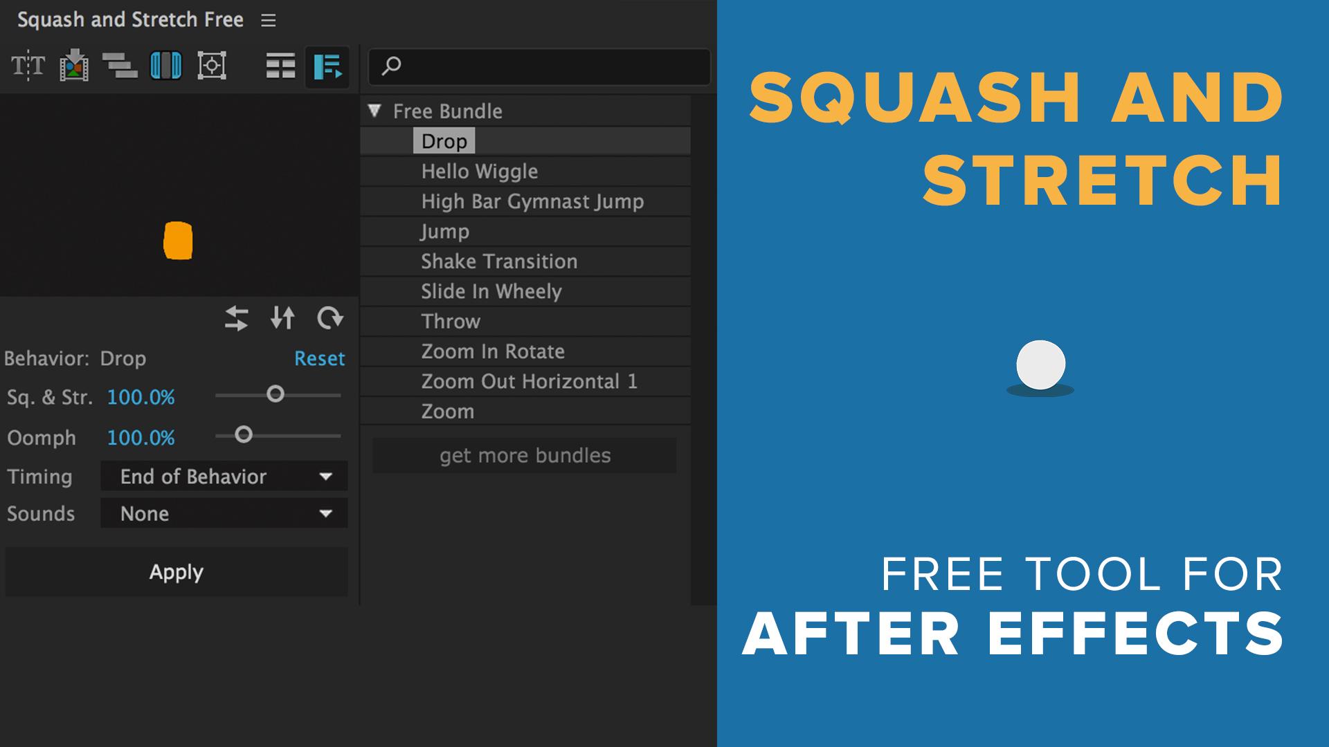 squash and stretch by mamoworld creativedojo
