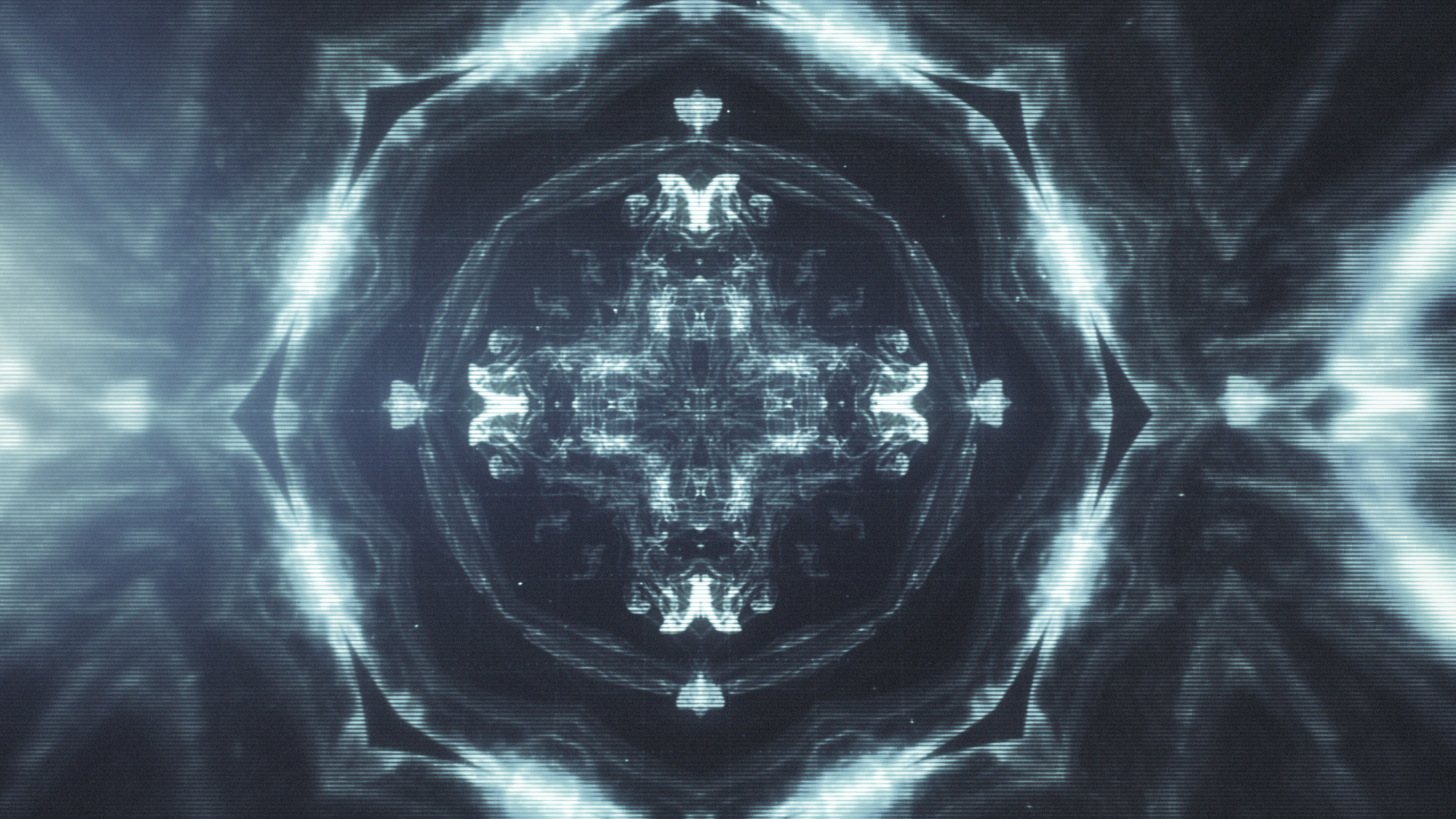 Symmetrical-Ink-Flow-Designs-Full-Res