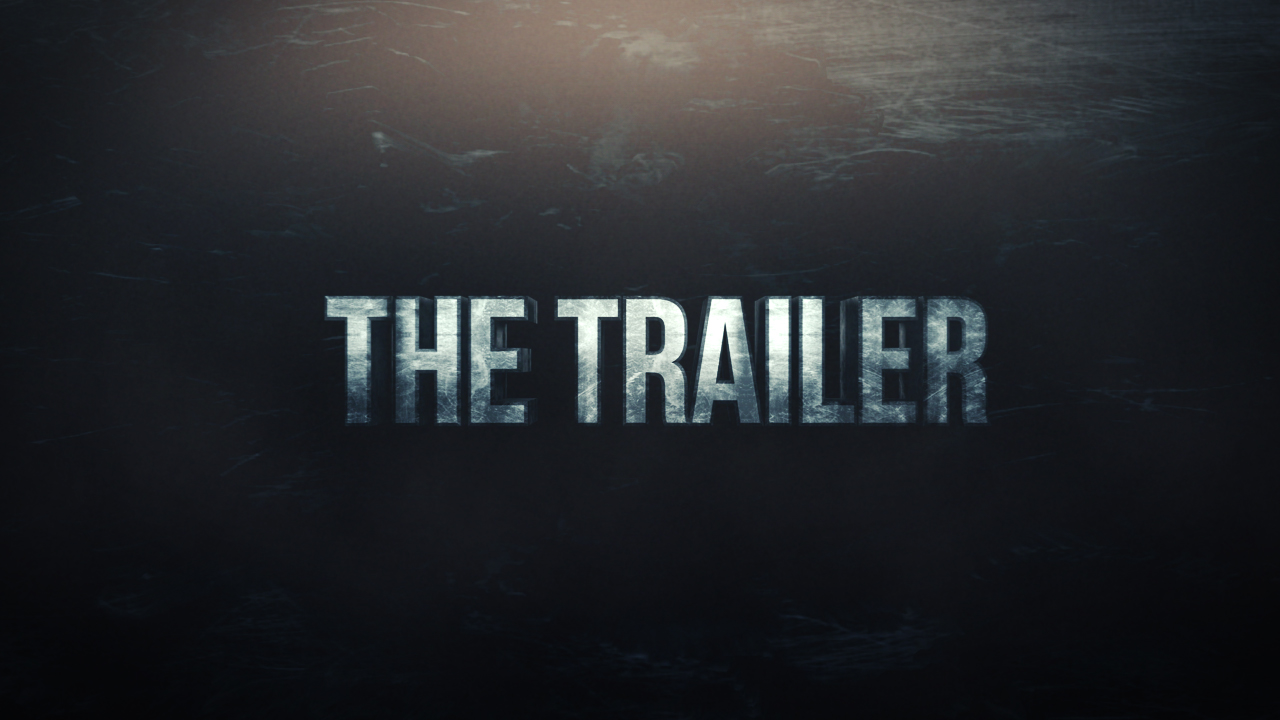 The Trailer Screenshot 1