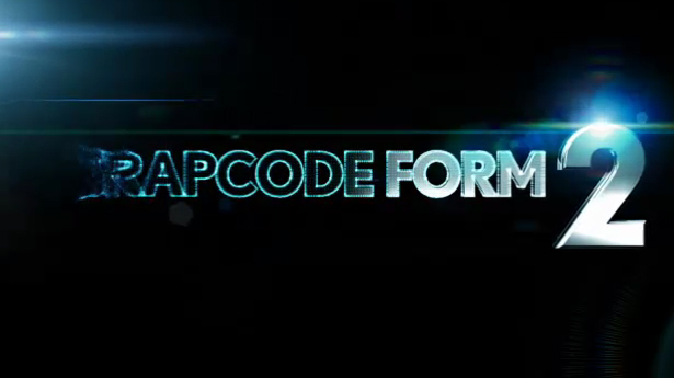 What S New In Trapcode Form 2 Creative Dojo