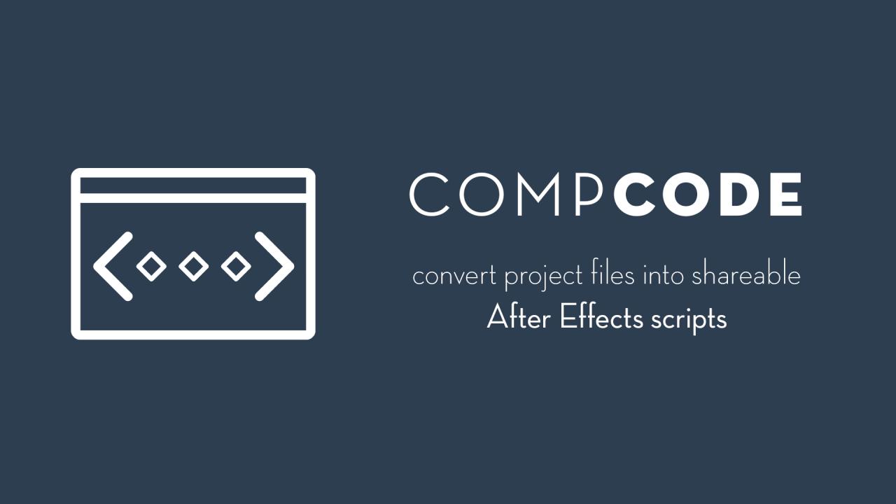 compcode-1920x1080