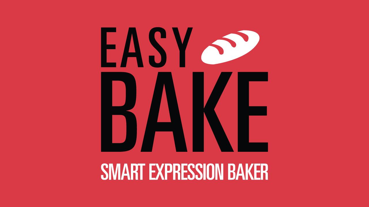 easybake_1280x720